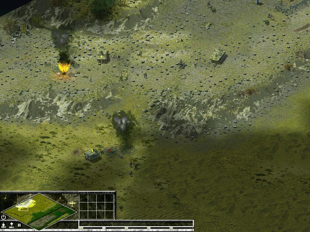 http://mapper.3dn.ru/_ld/1/178.jpg